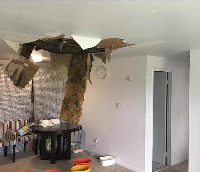 Storm Damage Prevent Basement Flooding With These 3 Tried and True Solutions