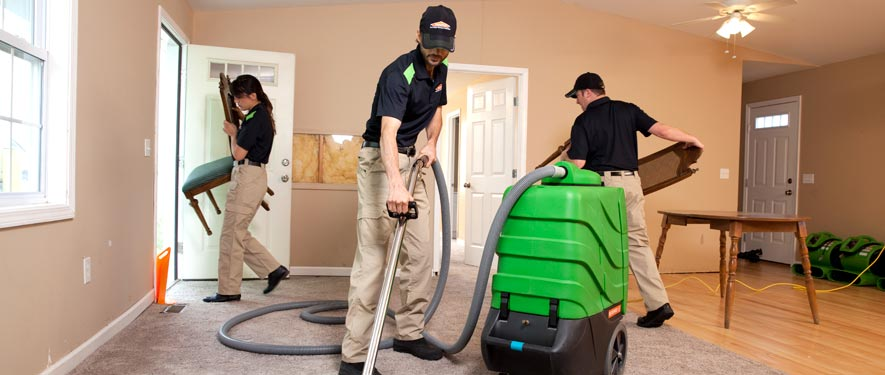 Weymouth, MA cleaning services